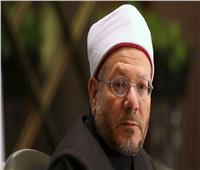 المفتي: من لوازم الحاكمية عند الإخوان الخروج بالسلاح على المسالمين