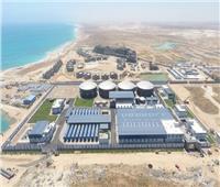 عمرو أديب: مصر صرفت مليارات على مشروعات التصريف المائي| فيديو