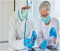الصحة: تسجيل 1119 حالة إيجابية جديدة بفيروس كورونا.. و51 حالة وفاة
