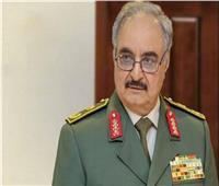 من رئيس ليبيا القادم؟