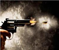 إصابة اثنين بطلقات نارية في ظروف غامضة بقنا