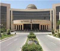 جامعة العريش تنهي استعداداتها لامتحانات آخر العام الدراسي