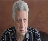 أول تعليق من مرتضى منصور بعد قرار القضاء الإداري