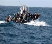 إنقاذ 117 مهاجرا قبالة سواحل صفاقس في تونس