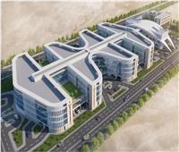 «التأمين الصحي»: إنشاء أضخم مجمع طبي بتكلفة 3 مليارات جنيه في السويس