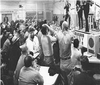 لأول مرة.. فرقة عزف سيمفونيات «بيتهوفن وباخ» في سجون مصر