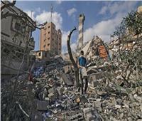 انطلاق أول ملتقى عمراني لدعم مبادرة إعادة إعمار غزة يونيو المقبل