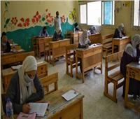 اجتماع«الصحيين» بمديرية تعليم القاهرة استعدادا لامتحانات «الإعدادية»