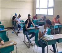 «تعليم المنيا» تستعد لامتحانات الشهادة الإعدادية الثلاثاء