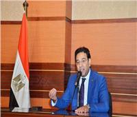 عضو مجلس نواب: وزير الأوقاف تعامل مع الدعوة الإلكترونية بشكل واقعي