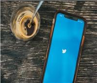 مصادر تؤكد نية «تويتر» إضافةتقنية ردود الفعل المختلفة