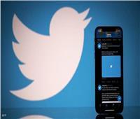 «تويتر» تختبر قريبا رموز تعبيرية مشابهة لـ«فيسبوك»