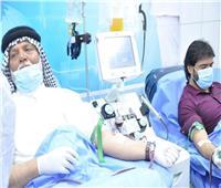 العراق يسجل 3474 إصابة و17 حالة وفاة بكورونا خلال 24 ساعة