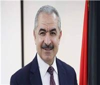 رئيس الوزراء الفلسطيني والمبعوث الأوروبي يبحثان ملف إعمار غزة