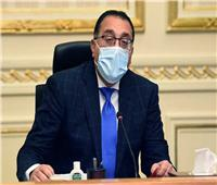 اليوم.. رئيس الوزراء يتفقد أعمال ترميم ورفع كفاءة قصر محمد على بشبرا