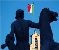 إيطاليا تمدد حظر دخول القادمين من الهند وبنجلاديش وسيرلانكا حتى 21 يونيو