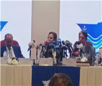شعيشع: الصندوق الأسود أثبت عدم وجود أي إدانة لهيئة قناة السويس