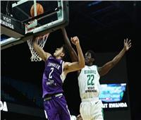 «الأولمبية» تهنئ الزمالك بالحصول على لقب بطولة الأندية الأفريقية لكرة السلة