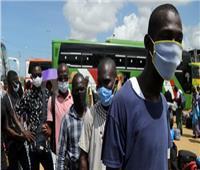 أفريقيا تسجل 4 ملايين و825 ألف إصابة و130 ألفا و300 حالة وفاة بكورونا