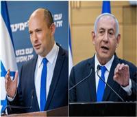 نتنياهو: بينيت تراجع عن تعهداته وهرول نحو حكومة يسار ليصبح رئيس حكومة