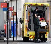 بريطانيا تسجل 3240 إصابة جديدة بكورونا خلال 24 ساعة