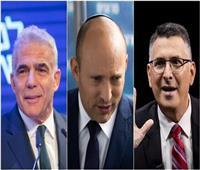 خاص  مع الإطاحة بـ«نتنياهو».. التشكيل الكامل المحتمل للحكومة الإسرائيلية