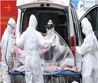 اليونان تسجل 907 إصابات جديدة بكورونا و30 وفاة خلال 24 ساعة