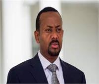 أحمد موسى: لا إثيوبيا ولا غيرها ستمنع وصول مياه النيل لمصر