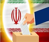 السلطات القضائية تحذر مرشحي الرئاسة الإيرانية من تجاوز «الخطوط الحمراء»