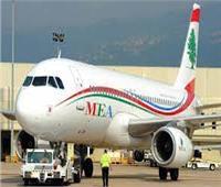 لبنان يقرر بيع تذاكر الطيران بالدولار بأحدث سعر صرف