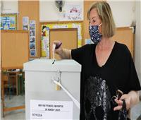فوز حزب التجمع الديمقراطي في الانتخابات البرلمانية بقبرص