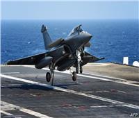 كرواتيا تخصص مليار يورو لشراء 12 طائرة مقاتلة «رافال» مستعملة من فرنسا