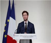 فرنسا: تجسس أمريكا والدنمارك على الأوروبيين أمر «خطير للغاية»