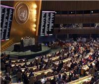 استئناف المفاوضات حول المناخ بعد زخم سياسي جديد