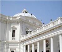 وزير المالية يطالب بتعديل المادة 15 من قانون صندوق الطوارئ الطبية