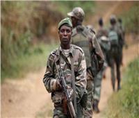 39 قتيلا بهجومين في شرق الكونجو الديمقراطية