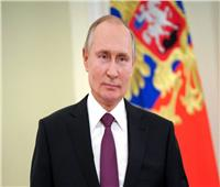 الكرملين: بوتين سيلقي كلمة في منتدي بطرسبورج الاقتصادي الدولي