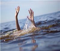 غرق شاب في مياه جمصه وانتشله الإنقاذ جثه هامدة
