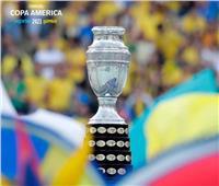«الكونميبول»: البرازيل تستضيف كوبا أمريكا بعد استبعاد الأرجنتين