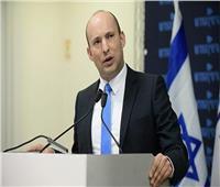 رئيس الحكومة الإسرائيلية: لن نتردد في شن حرب على غزة أو لبنان