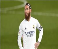 قائد ريال مدريد يقترب من مانشستر سيتي