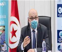 وزير الصحة التونسي: موجة رابعة لكورونا متوقّعة منتصف يونيو وذروتها أغسطس