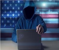 تعليق فرنسي على فضيحة التجسس الأمريكي الدنماركي على مسؤولين أوروبيين