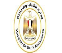 «الشباب والرياضة» تطلق البرامج التنشيطيه لطلائع المحافظات الحدودية والصعيد