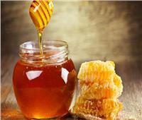 يقوي المناعة ويحارب الأمراض ويحافظ على بشرتك.. تعرفي على فوائد العسل