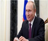 انطلاق الجلسة العامة لمنتدى سان بطرسبورج بمشاركة بوتين