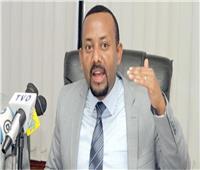 آبي أحمد يشارك باجتماع الاتحاد الأفريقي لتبادل معلومات سد النهضة
