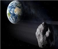 ناسا: كويكب «خطير» سيطلق على الأرض الأسبوع المقبل