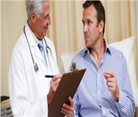 تجنباً للأمراض المزمنة.. فحوصات دورية للذكور حسب الفئة العمرية