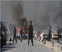 بريطانيا تعلن عن تسريع خطة سحب موظفيها من أفغانستان